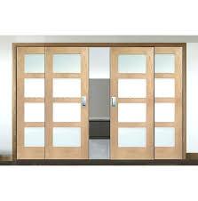 home depot shaker door interior sliding french doors sliding french doors with shaker obscure glazed doors home depot shaker door