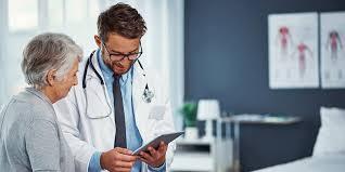 health insurance | Fraser Institute
