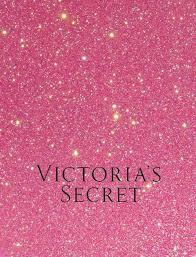 secret logo wallpaper buscar con google