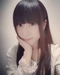 朝倉未来あさくらみくさんはinstagramを利用しています前髪