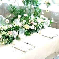 round table centerpieces round table decoration ideas wedding round table centerpieces dining table centerpieces for weddings