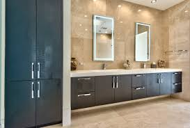 bathroom remodeling albuquerque. Full Size Of Bathroom:70+ Scenic Bathroom Remodel Albuquerque Image Inspirations Remodeling In Y