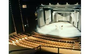 Centerpoint Theater Seating Chart Centrepointe Theatre Alchetron The Free Social Encyclopedia