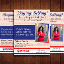 home for sale marketing flyers and hand outs home customs agent marketing flyers and brochure template