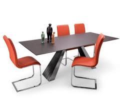 Modern Furniture Stores San Antonio Classy Best Contemporary Modern Furniture Phoenix AZ Copenhagen Imports