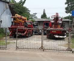 Harga beton cor ready mix jayamix terbaru 2021. Harga Readymix Cilincing Beton Mix Cor Jakarta Utara 0812 8227 4712 Berkah Duta Readymix