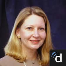 Dr. Rosemary Duda, MD – Boston, MA | General Surgery