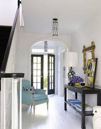 corner foyer table. Home Decor, Foyer Table Decorating Ideas Palmer Weiss White Entryway Console Sofa Corner S