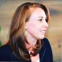 "50+ ""Sophie Parsons"" profiles   LinkedIn"