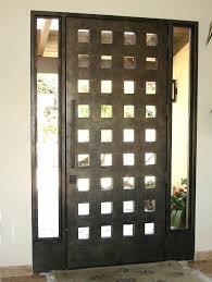 modern cabinet door handles. Modern Cabinet Door Large Pulls Luxury Front Handles Long