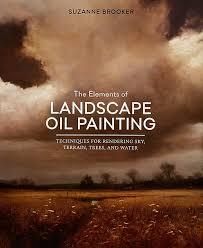 top 10 painting books for aspiring artists landscapingoil painting techniquesartistbookslandscape
