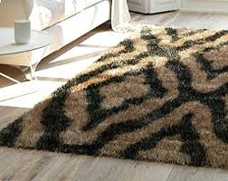 thick area rugs 8x10 wool canada home way feet by plush rug trellis furniture drop