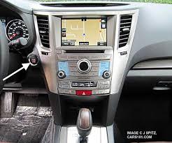 subaru outback 2014 interior. Exellent Subaru For Subaru Outback 2014 Interior I