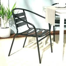 stackable outdoor dining chair sarakdyck com