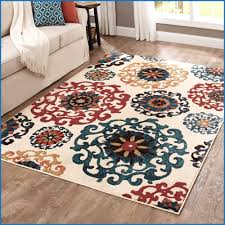 rug cleaners lexington ky area designs
