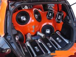 sound system speakers for cars. best subwoofer \u0026 speakers jbl sound in suzuki swift car india, led rims, music system (1) - youtube for cars