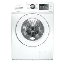 samsung front load washer reviews. Samsung Washing Machine Reviews Kg Front Load Fully Automatic Image Write Your Review . Top Washer I