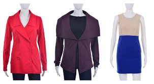pages flipper job application fashion smart things to wear for the blued darlene peacoat is more than a coat that keeps you dry and warm it s already a fashion item on its own wear it skinny jeans a striped top