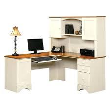 best corner computer desk computer desks corner units best corner computer desk images on corner computer