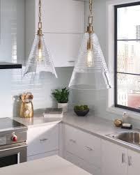 cement pendant light best of diy at b q full size of pendant lighting excellent feiss pendant