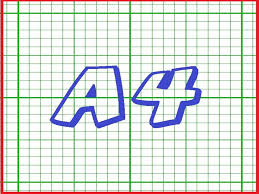 graph paper download graphing paper size a4 for download
