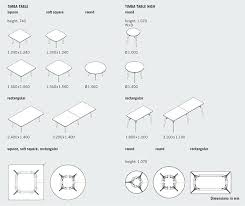 table dimension dimensions mm round table dimensions for 8 table dimension