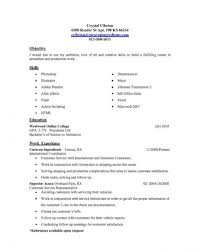 IndeedCom Resumes Comfortable Indeed Com Free Resumes Photos Example Resume And 63