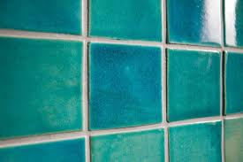 handmade old english tiles