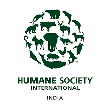 humane society logo png. Delighful Society Humane Society International  India Inside Logo Png I