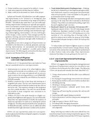 attn line on cover letter loss prevention resume example resume