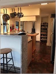 hardwood floor installation hardwood floor repair hardwood floor restoration