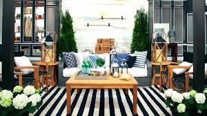 g5432154 liveable ikea outdoor rug outdoor rug outdoor rugs outdoor rugs outdoor floor rugs outdoor rugs