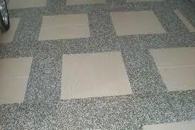 car porch tiles design car parking floor tiles design