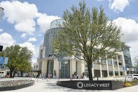 Legacy West - Wikipedia