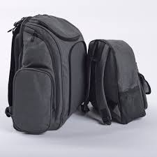 Fake Designer Diaper Bags Cheap Extra Large Designer Diaper Bags Jaguar Clubs Of North America