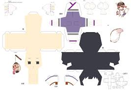 similiar hetalia paper dolls template keywords 1998 audi cabriolet fuse box diagram together arctic cat 400 4x4