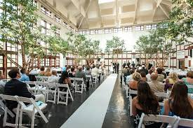 wedding venues va beach ceremony at beach
