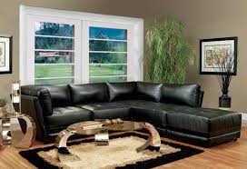 Living Room Chairs Clearance Bedroom Fantastic Living Room With Leather Sofa Bed Furniture
