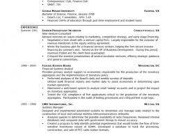 high school student resume format it resume cover letter sample high school resume format