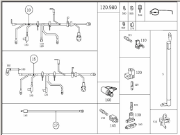need s600 coupe engine wiring harness electrical diagram mercedes w140 wiring harness replacement click image for larger version name starter and ground cable harness