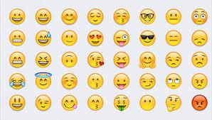 30 Emoji Stories Sentences To Copy Paste Free Premium