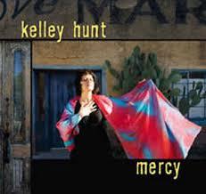 Kelley Hunt - Mercy (2008, CD) | Discogs