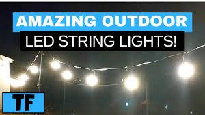 Led Lights Distributors In Bangalore String Light In Bengaluru Karnataka Get Latest Price From