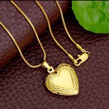 100 original factory s925 fashion anklet custom jewelry saudi gold jewelry love pendant bruico jewelry