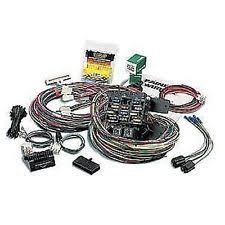 painless 50002 race car wiring harness kit ebay painless wiring harness ls1 at Painless Wiring Harness