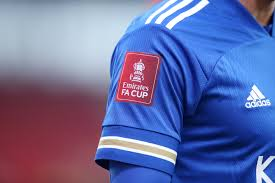 Fa cup full match replay. Monday S Fa Cup Draw Everything You Need To Know