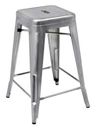 Impressive Stainless Bar Stools 19 Best Images About Brushed Stainless Steel  Kitchen Bar Stools