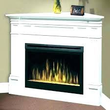 northwest fire and ice electric fireplace black front standard installation idea northwest electric fireplace and company stainless steel 35 in electr