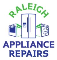 appliance repair raleigh nc. Fine Appliance Raleigh Appliance Repairs Inside Repair Nc