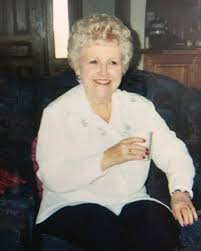 Remembering Betty Sue Castle (Passmore) | Obituaries – Crippin ...